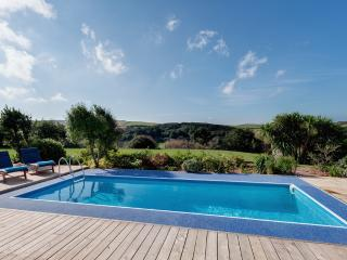 Sunny Corner Cottage located in Salcombe & South Hams, Devon - Salcombe vacation rentals