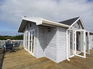 2 The Towans located in St. Merryn, Cornwall - Padstow vacation rentals