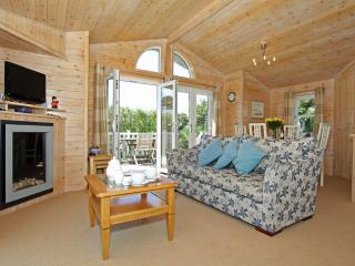4 The Towans located in St. Merryn, Cornwall - Padstow vacation rentals