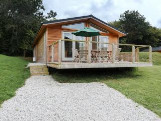 2 Hedgerow located in Lanreath, Cornwall - Lanreath vacation rentals