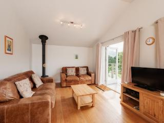 2 Lakeview located in Lanreath, Cornwall - Lanreath vacation rentals