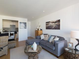 9 Tre Lowen located in Newquay, Cornwall - Newquay vacation rentals
