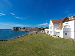 10 Tennysons View located in Freshwater & West Wight, Isle Of Wight - Freshwater vacation rentals