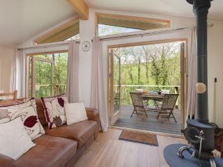 6 Stonerush Valley located in Lanreath, Cornwall - Lanreath vacation rentals