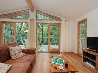 7 Stonerush Valley located in Lanreath, Cornwall - Lanreath vacation rentals
