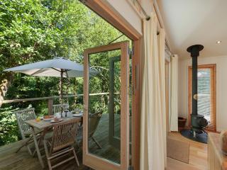 8 Stonerush Valley located in Lanreath, Cornwall - Lanreath vacation rentals