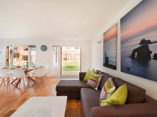 19 Garras located in Porthtowan, Cornwall - Porthtowan vacation rentals