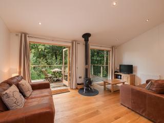 14 Stonerush Valley located in Lanreath, Cornwall - Lanreath vacation rentals
