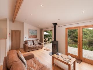 5 Watersedge located in Lanreath, Cornwall - Lanreath vacation rentals