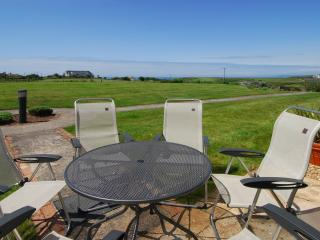 4 Thurlestone Beach House located in Thurlestone, Devon - Salcombe vacation rentals
