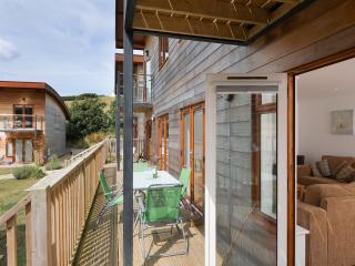 21 Geevor located in Porthtowan, Cornwall - Porthtowan vacation rentals