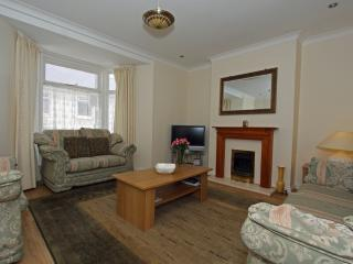The View, Newquay located in Newquay, Cornwall - Newquay vacation rentals
