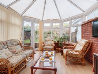 24 Steed Close located in Paignton, Devon - Paignton vacation rentals