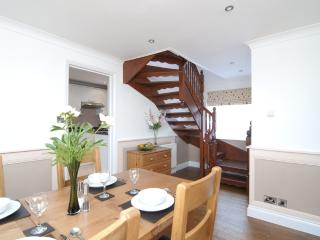 Shiloh Cottage located in Wootton Bridge, Isle Of Wight - Ryde vacation rentals