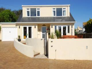 Steamer Quay Cottage located in Paignton, Devon - Paignton vacation rentals