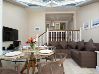 Tian Tang located in Yarmouth, Isle Of Wight - Yarmouth vacation rentals