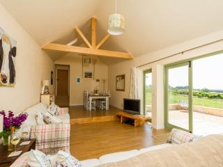 The Shippon located in Axminster, Devon - Bridport vacation rentals