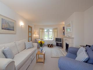 2 Steyne Cottages located in Ryde & East Wight, Isle Of Wight - Ryde vacation rentals