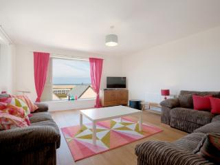 Jurassica House located in Portland, Dorset - Portland vacation rentals