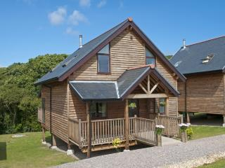 Kingfisher, The Water Mill located in Calbourne, Isle Of Wight - Freshwater vacation rentals