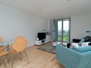 32 Zinc located in Newquay, Cornwall - Newquay vacation rentals