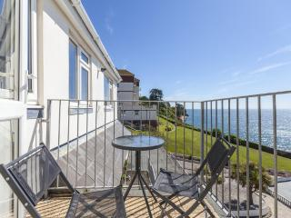 9 Vista Apartments located in Paignton, Devon - Paignton vacation rentals