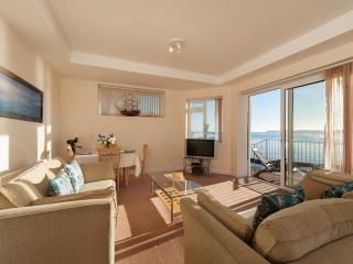 7 Vista Apartments located in Paignton, Devon - Paignton vacation rentals