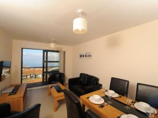 Westbeach, TF03 located in Westward Ho, Devon - Westward Ho vacation rentals