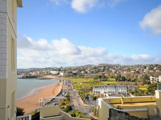 Vernon Court located in Torquay, Devon - Torquay vacation rentals