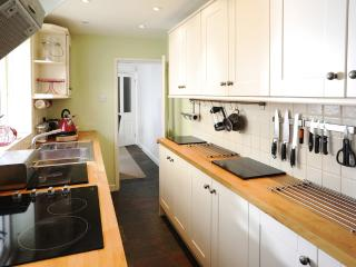 Whitestones located in Weymouth, Dorset - Weymouth vacation rentals