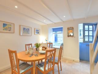 Zig Zag, St Ives located in St Ives, Cornwall - Saint Ives vacation rentals