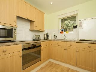 Fern Cottage located in Charmouth, Dorset - Bridport vacation rentals