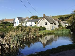 Millstream Cottage located in Sutton Poyntz, Dorset - Weymouth vacation rentals