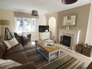 The Retreat located in West Lulworth, Dorset - Isle of Purbeck vacation rentals
