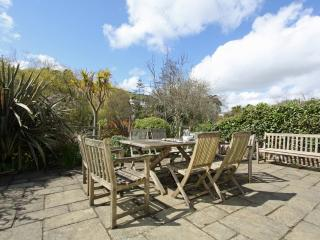 Moonfleet located in Kingsand, Cornwall - Kingsand vacation rentals
