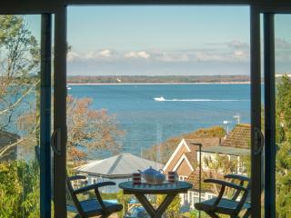 Solent Lawns located in Cowes, Isle Of Wight - Cowes vacation rentals