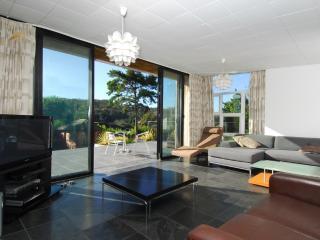 Star Delta located in Torquay, Devon - Torquay vacation rentals