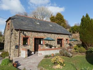 Swallow Cottage located in Looe, Cornwall - Looe vacation rentals