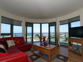 4 Horizons located in Newquay, Cornwall - Newquay vacation rentals