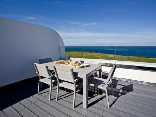 Crest*64 located in Newquay, Cornwall - Newquay vacation rentals