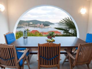 Villa Vis - Rukavac vacation rentals