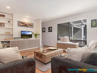 3 bedroom House with Television in Sorrento - Sorrento vacation rentals