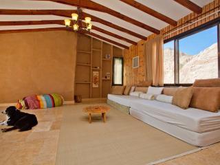 eilat williams House - Studio - Eilat vacation rentals