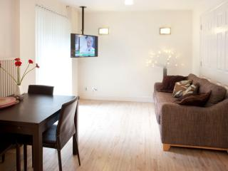 Perfect 1 Bedroom Apartment in Piccadilly Circus Apt 3 - London vacation rentals