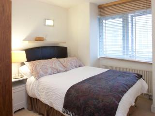 Perfect 1 Bedroom Apartment in Piccadilly Circus - London vacation rentals