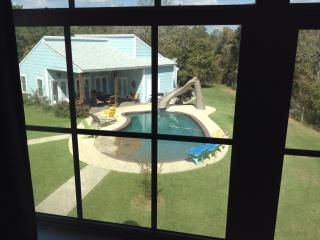 POOL VIEW ROOM - College Station vacation rentals