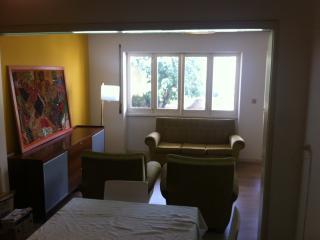 Casa do Laureano - Ponta Delgada vacation rentals
