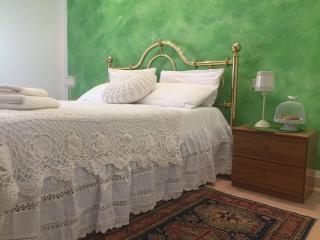 Terrazza sul mare - Fano vacation rentals