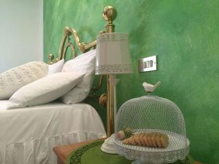 Nice B&B with Internet Access and Wireless Internet - Fano vacation rentals