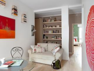 Milan Central Station Apartment - Apartments Milan - Milan vacation rentals